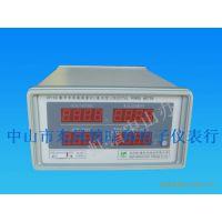 虹谱中山HP100数字电参数测量仪功率计保修二年