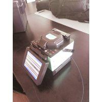 江西高性能光纤熔接机jx07