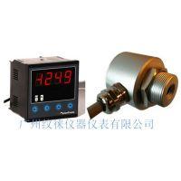 HE-155C红外测温仪,HE-155C红外温度传感器