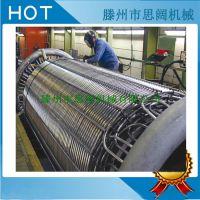 高效汽水换热器/暖通地热供暖蒸汽换热器 /传热设备