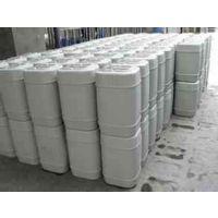 万瑞模具钢材防锈水 适用于锌合金防锈剂