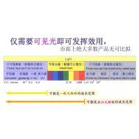 郑州除异味、光触媒、郑州除甲醛