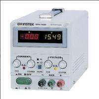 台湾固纬SPS-3610开关直流电源,固纬DC开关直流电源,台湾固纬总代理