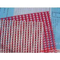 玻纤网格布用有机硅改性聚丙烯酸酯乳液的制备—安平蓝田玻纤网格布541