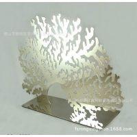 不锈钢摆件 工艺品 珊瑚摆件 老爷车摆件 中国龙摆件