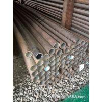 小口径厚壁无缝钢管专业生产厂家 大量从优 精密无缝管