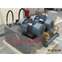 厂家提供 淮南液压站 淮安液压站设计