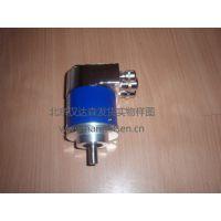 德国emico垫片/紧定螺钉/垫圈/电缆螺栓连接 DN15-DN80