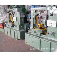 滚齿机批量化生产企业质量服务有保证鲁南地区齿轮加工机床领导者