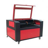 6040小型迷你型激光雕刻机 价格 激光雕刻机多少钱