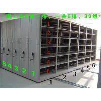 广州密集柜厂家供应尺寸价格
