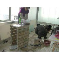 荔湾区新房子首次室内清洁清洗服务,彻底清除白油漆点装修痕迹直接达到入住标准