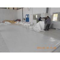 自贡攀枝花成都膜材价格、建筑膜材批发加工、膜结构安装制作价格低
