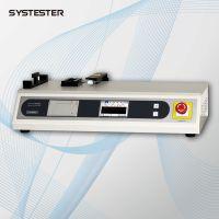 复合卷膜摩擦系数仪,复合膜袋摩擦系数检定仪