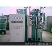 10立方制氮机 20立方氮气设备 变压吸附制氮机 制氮厂家擎邦