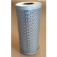 炼钢液压系统用滤芯FTC2A20QE25G24