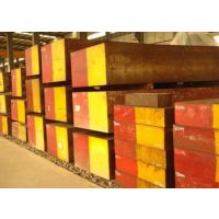 热销厂家直销SUP6弹簧钢棒材板材可零卖规格齐全国产进口优质材料