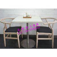福田快餐厅家具厂,新洲中餐厅家具定制桌椅厂 上沙茶餐厅桌椅卡座沙发报价