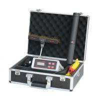 无损检测仪器SL-68型号 电火花检漏仪器厂家 防腐层电火花检漏仪器