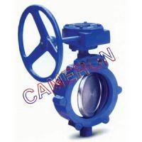 进口偏心蝶阀,泵阀管件_设备配件_机械设备_供求