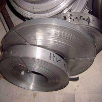 供应1.7102弹簧钢 批零兼营全软弹簧钢带 规格齐全