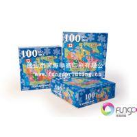 求购瓦楞纸盒供应商?推荐丰高印刷,广东大幅面四色、专色|fSC认证纸盒胶印印刷厂家
