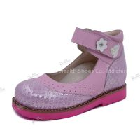 Prevention Shoes, Orthopedic Shoes, Pedorthic Shoes 6615014-1