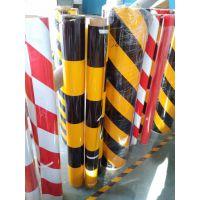 亮箭3900双色反光膜适用于道路交通小区公园等公共设施产所反光警示贴可分切裁片印刷定制