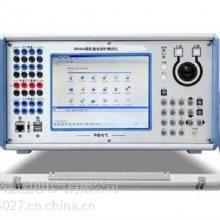 微机继电保护测试仪原理用途生产厂家哪家好青岛华能