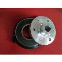 电磁离合器、电磁离合器CD-A-5、仟岱机电设备