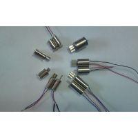 北京激光焊接加工 电子显微镜载物台|夹片激光点接/激光焊接加工