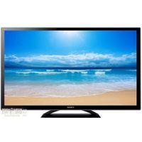 柳州液晶电视出租-液晶电视租赁尺寸