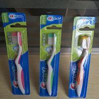全国地摊商超佳洁士牙刷批发各种日化品牌代理招商