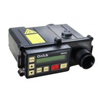 欧尼卡6000CI激光测距仪是一款军用远距离激光测距仪,不需要反射镜。
