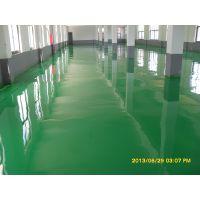 SWD9522单组份聚脲工业地坪防腐耐磨涂层