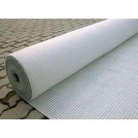 鸿业聚酯长丝土工布对建筑寿命延长的分析