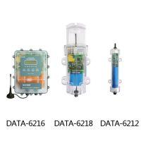 GPRS RTU、远程监控终端
