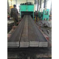 供应钢构企业专用翼板腹板,翼缘板,可定尺下料