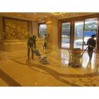 南山区专业大理石护理_宝安大理石抛光护理公司。