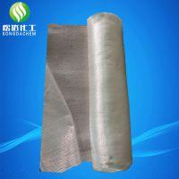 专业生产供应白金布 02白金布用于防火墙行业 性能优异