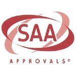 做儿童灯SAA认证需要多少钱,做儿童灯SAA认证需要多长时间