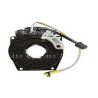 汽车安全气囊 时钟弹簧 线圈 25554-VK025 日产尼桑 帕拉丁 游丝