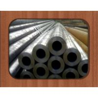 12Cr1MoV合金钢管133*18,现货规格发货快保质保量133*18