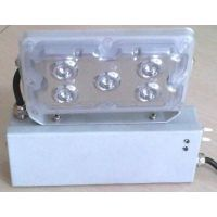 NFE9178应急低顶灯