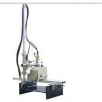 H型钢切割机CG1-2