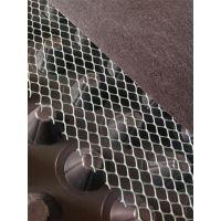 绿三江(图)_25mm排水板价格_25mm排水板