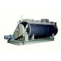 污泥干燥机生产商 污泥烘干机 一新干燥烘干效果好(已认证)