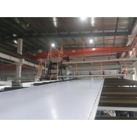 PVC|金韦尔机械|PVC片材机