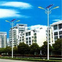 供应户外优质太阳能路灯 众诚观点