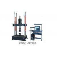 机械式稳定杆疲劳试验机新品上市